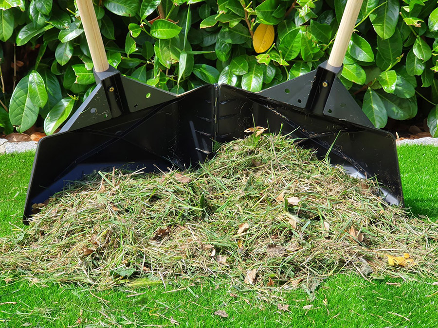 How To Speed Up Your Garden Maintenance